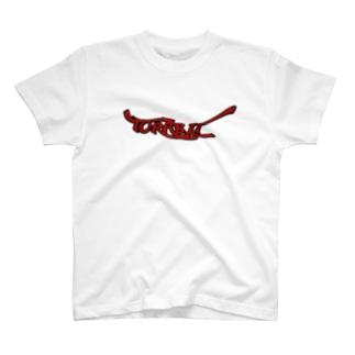 TORABIT T-shirts