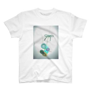 Richi. T-shirts