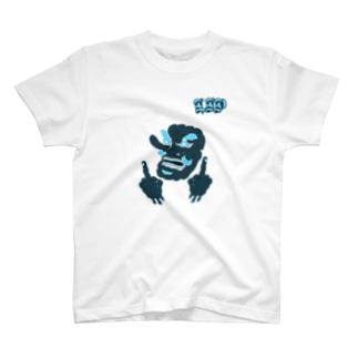 か T-Shirt