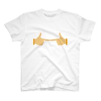 ええっと T-shirts