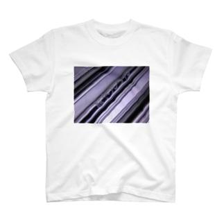 電子雑誌トルタル・ボールペン T-shirts
