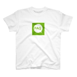 raitocheapのふく T-shirts