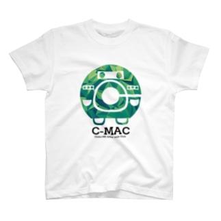 C-MAC01 T-Shirt
