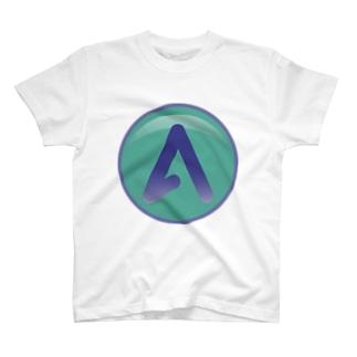 エース T-shirts