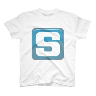 [es] T-shirts