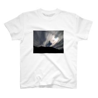 2021なつぞら。1 T-shirts