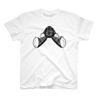 テディ... T-shirts