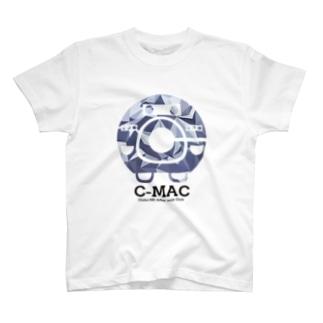 C-MAC02 T-Shirt