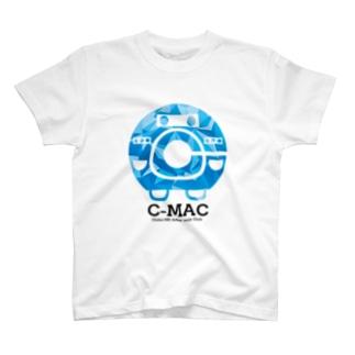 C-MAC03 T-Shirt
