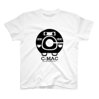 C-MAC05 T-Shirt