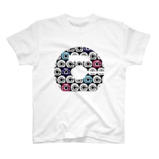 C-MAC06-1 T-Shirt
