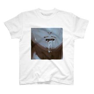 口 T-shirts