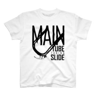 MAIN T-shirts