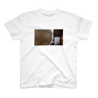 HENMO DESIGN TSHIRTSのTaiko T-Shirt
