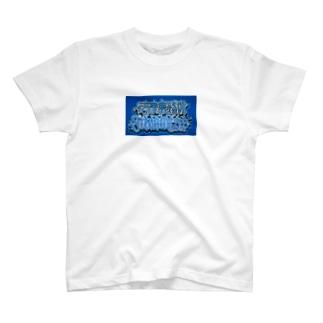 法律事務所Steadinessグッズ T-shirts