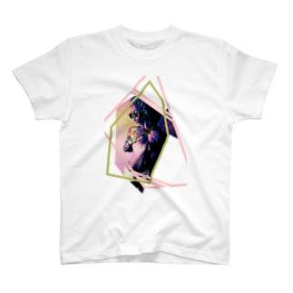 SEXY GIRL T-Shirt