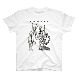 Indeed T-shirts