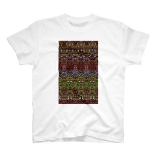 ぎら T-shirts