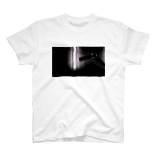 鼓動 T-Shirt