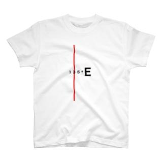 jokeboxのrising sun T-shirts