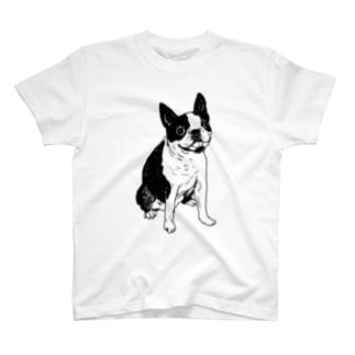 rin05 T-shirts