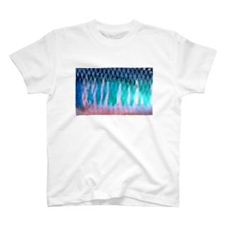 オイカワ T-Shirt