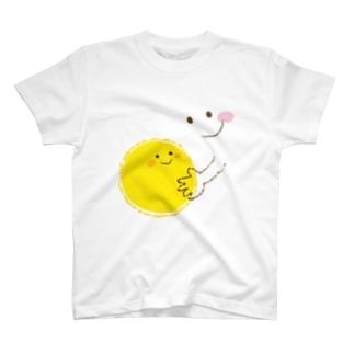 キミが好き T-Shirt