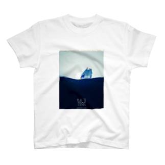 伊豆山復興支援③ T-Shirt