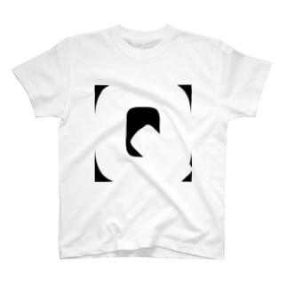 ド級 T-shirts