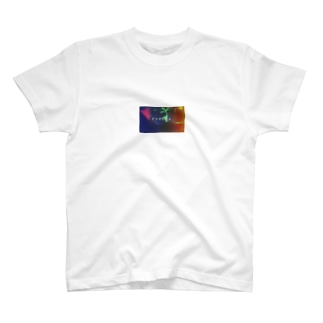 Psyche. T-shirts
