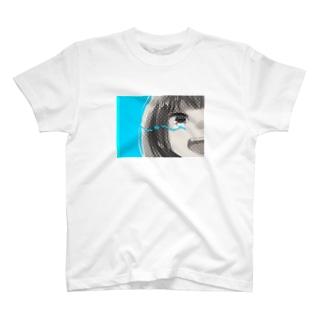 2029▲ T-Shirt
