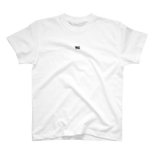 EDの克服のために最も大切なこと T-shirts