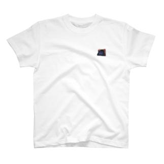 パン祭り T-shirts