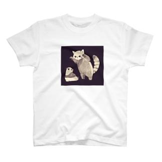 下剋上? T-shirts