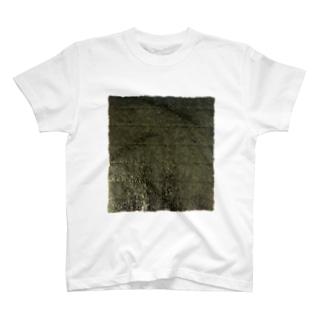 ノリノリのり T-shirts