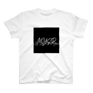 オリジナルブランド T-shirts