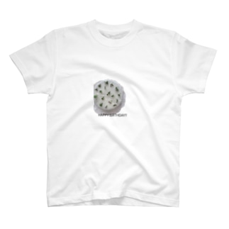 HBDシリーズ2 T-Shirt