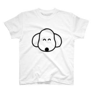 ニッコリUMEKICHI T-Shirt