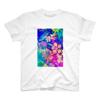 レミゼラブル T-Shirt