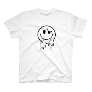 Dopest Tシャツ A-01 T-shirts