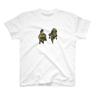 Dopest Tシャツ  B-02 T-shirts