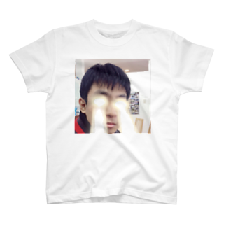 Meaのちんぽ狂い長谷部 T-shirts