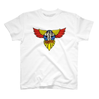 いぬまちTEE T-shirts