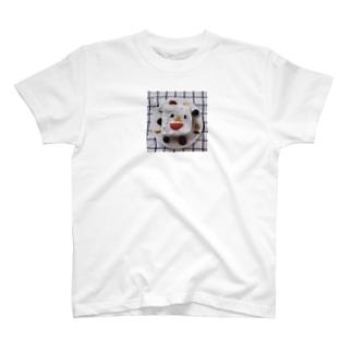 ショートケーキ? T-Shirt