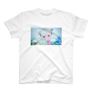 20210715 T-shirts