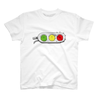 とまれ T-shirts
