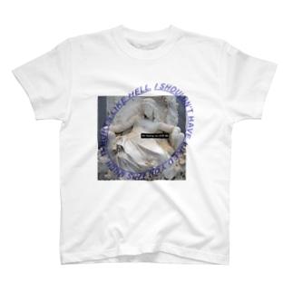 マリアさま? T-shirts
