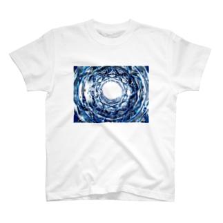 Visual Snow 2 T-Shirt