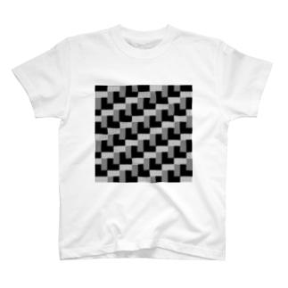 DAN Tシャツ
