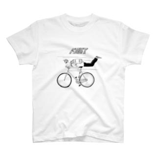FAST PIST T-Shirt